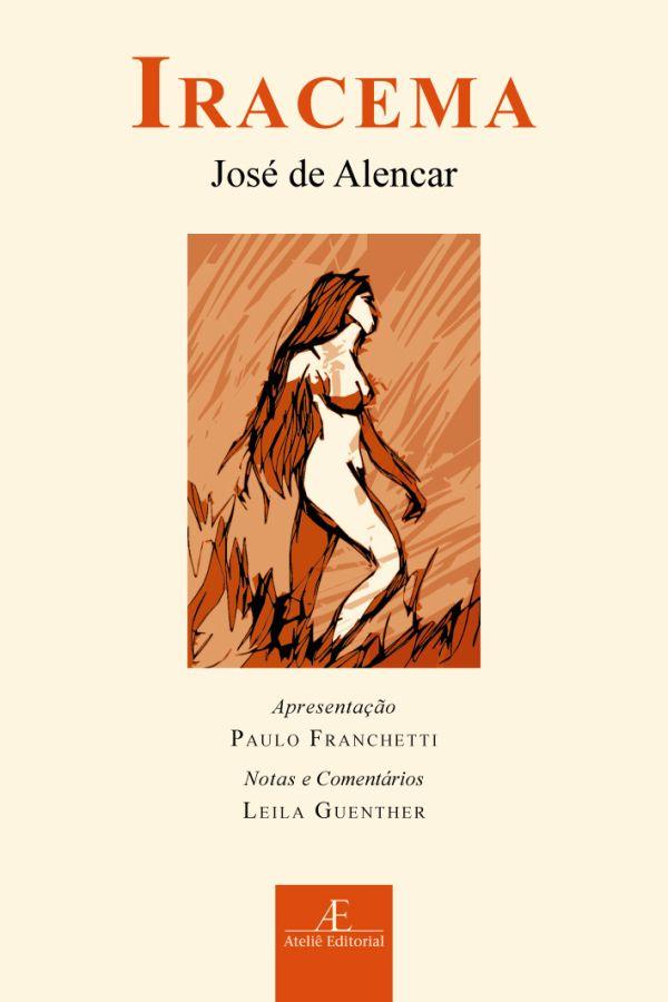 Encontro romântico literatura