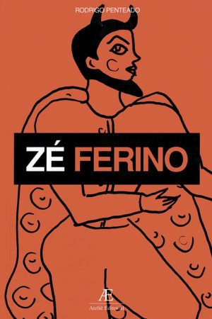 ze ferino - outlet