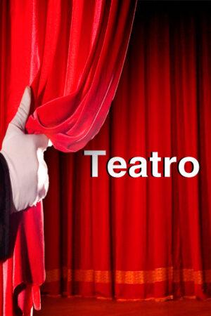 teatro cop2