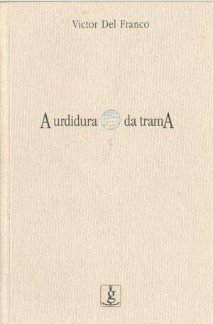 A Urdidura