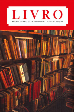 livro revista copy