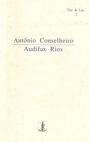 antonio-conselheiro