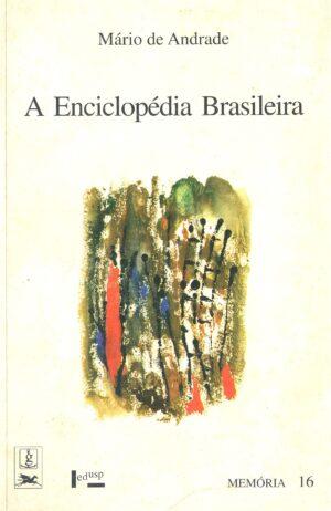 enciclopedia-brasileira