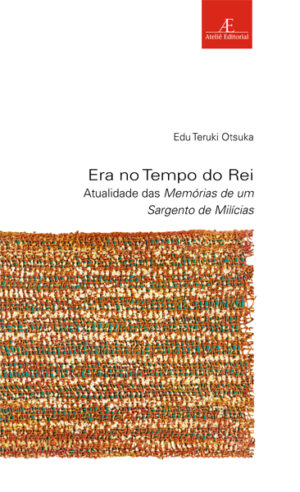 era-no-tempo-do-rei