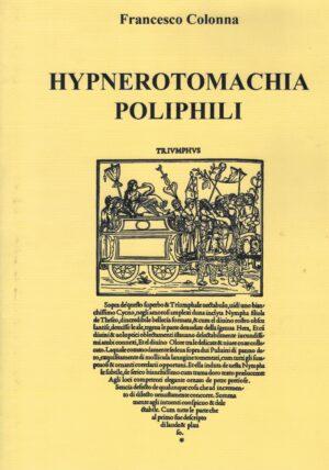 hypnerotomachia-poliphili12122016