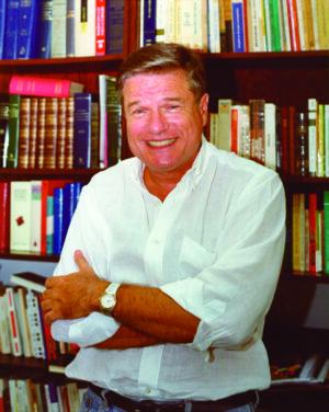 Antônio Suárez Abreu
