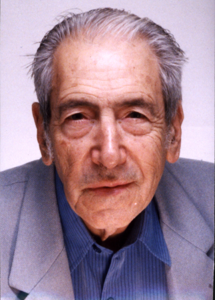 Aziz Ab Sáber
