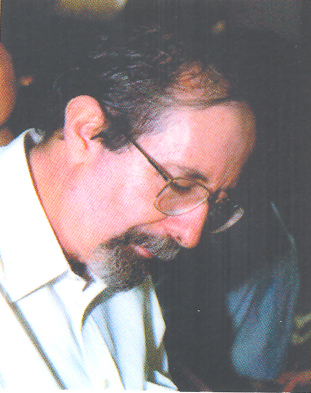 Benjamin Abdala Jr.