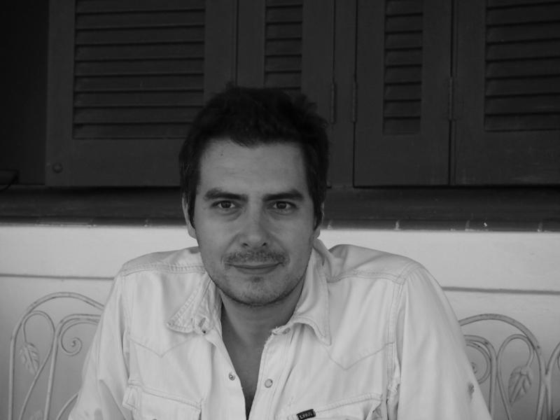 Edu Campos