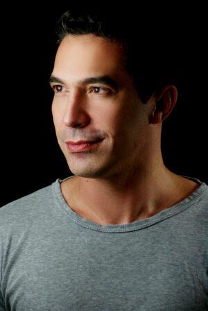Eduardo Fragoaz