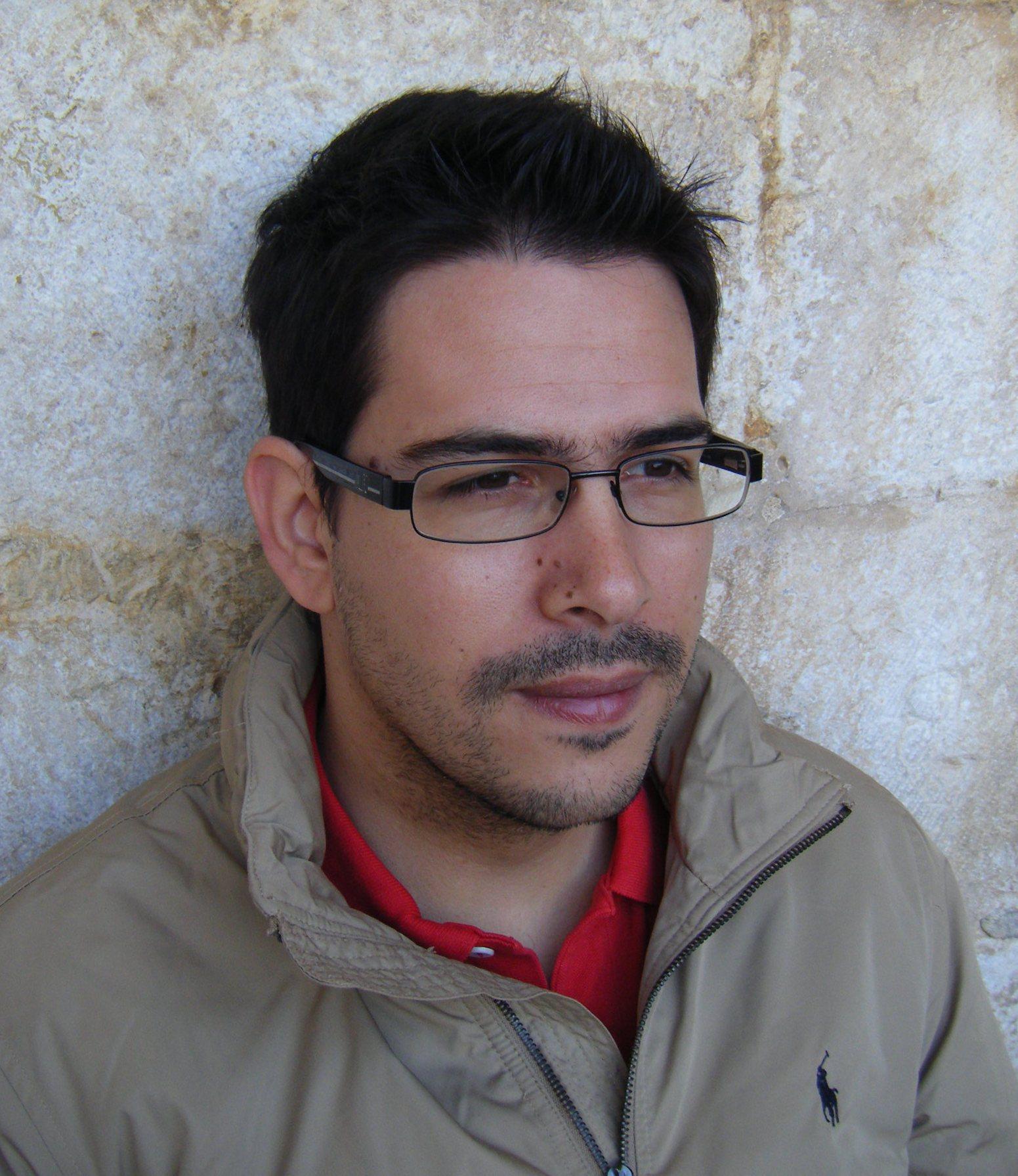 Hélio Franchini Neto