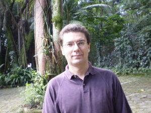 Jorge de Almeida