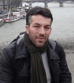 Marcelo Cid