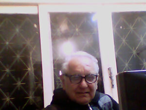 Mauro Gama