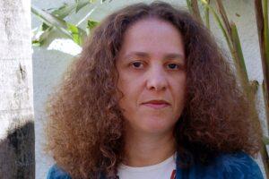 Regina Machado