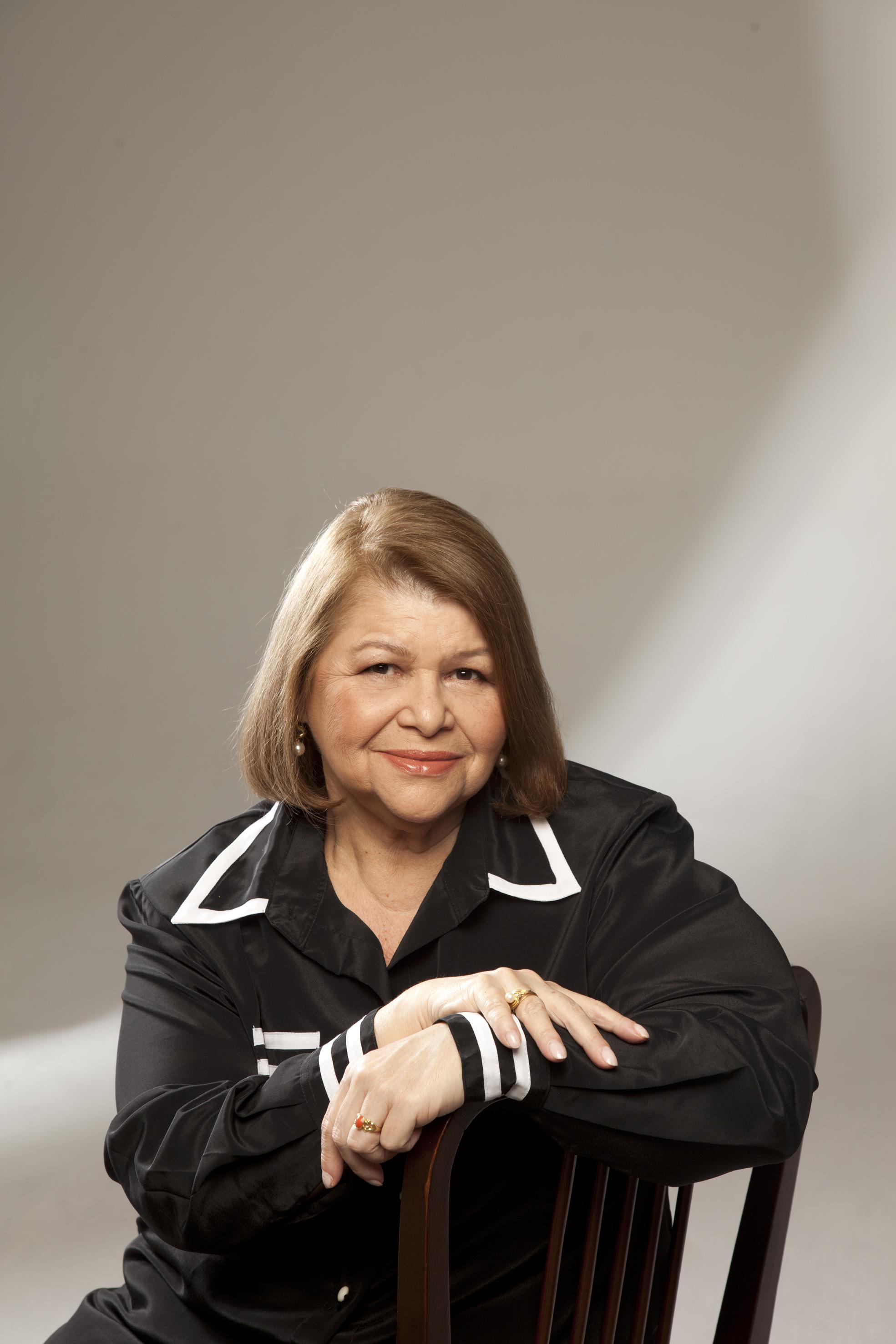 Rita Moutinho