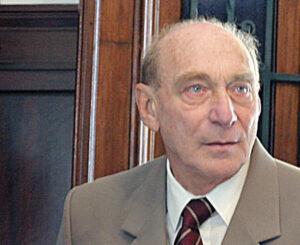 Samuel Reibscheid
