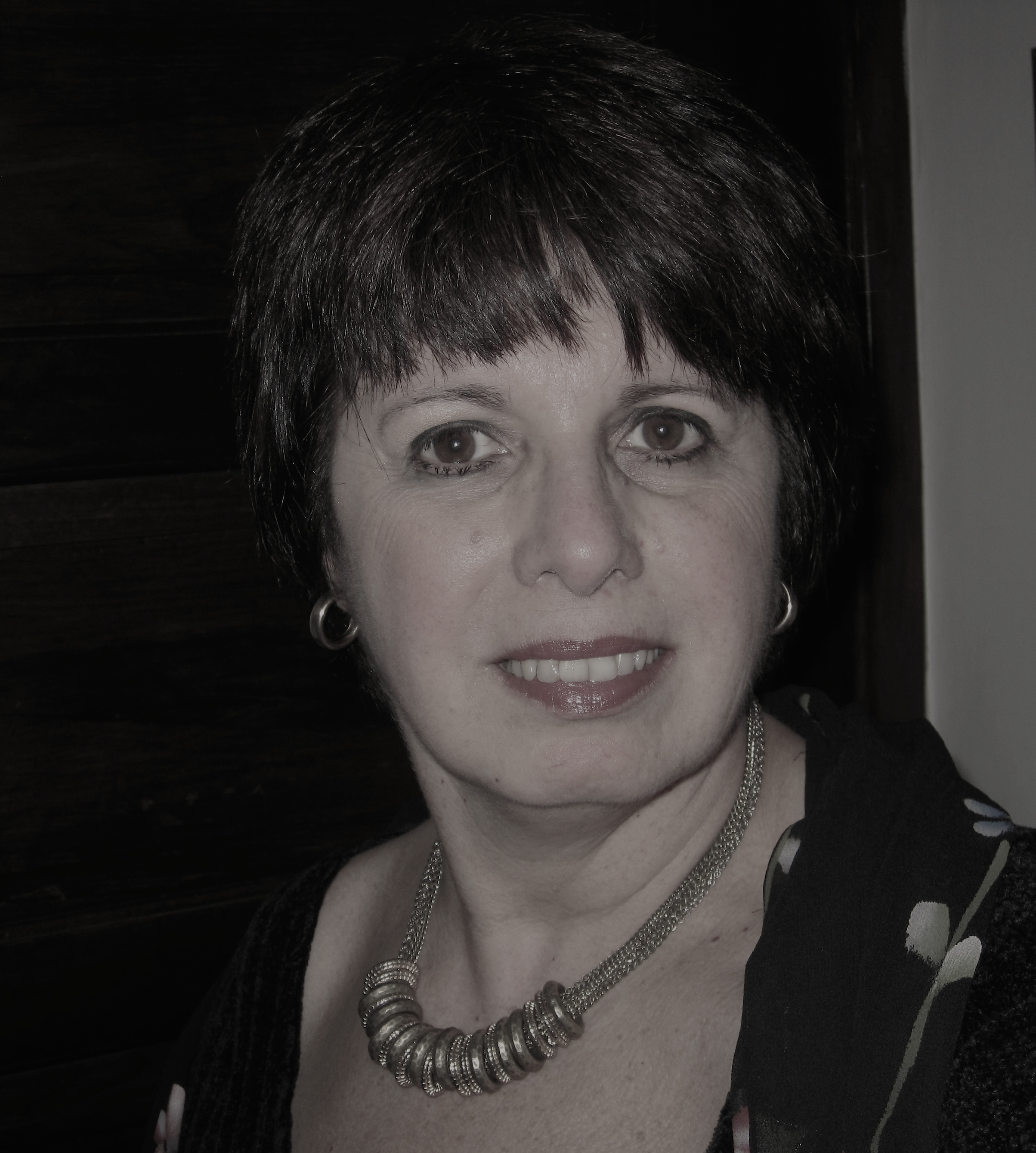 Maria Luiza Tucci Carneiro