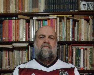 Dainis Karepovs