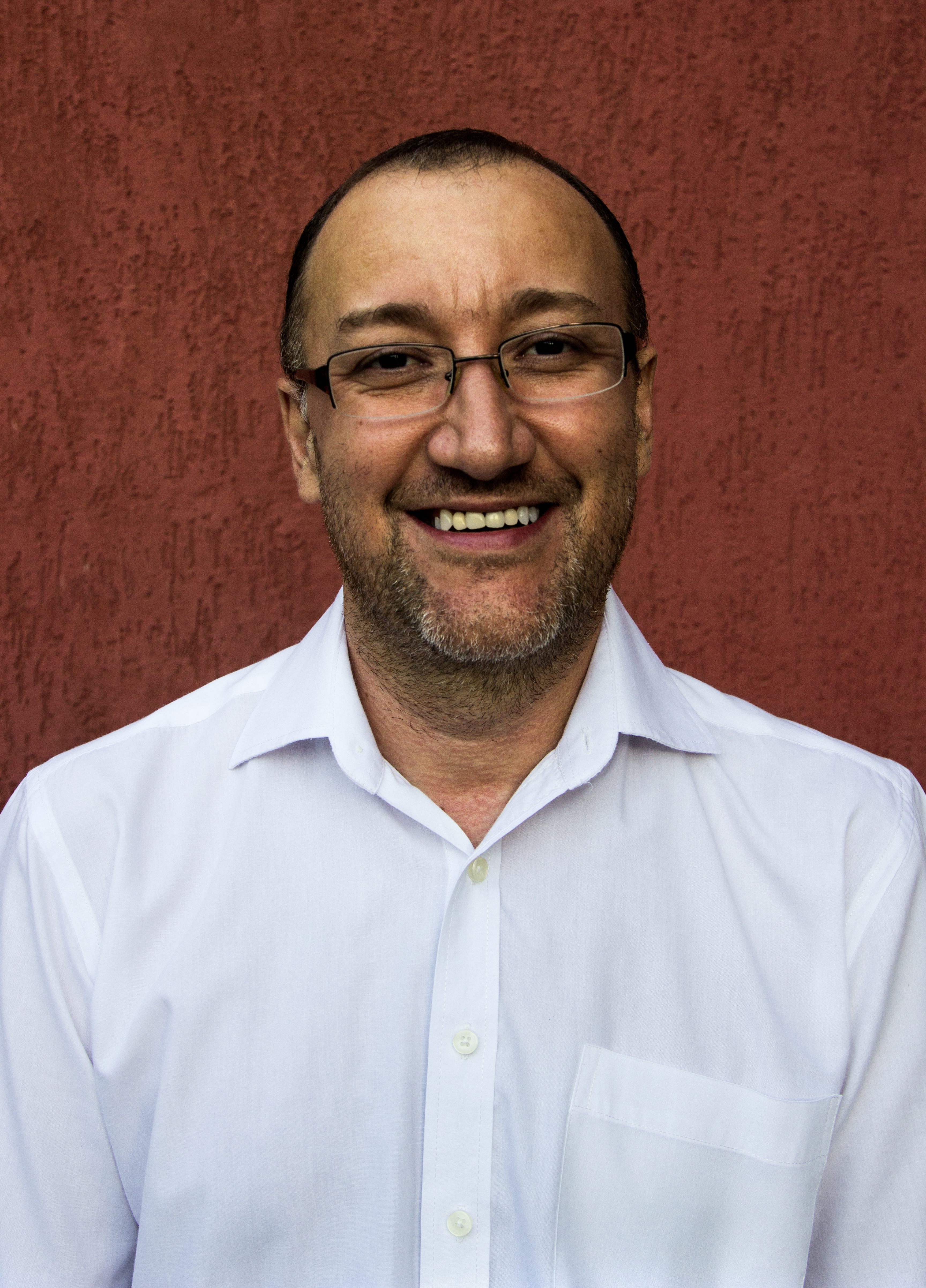 Valter Cesar Pinheiro