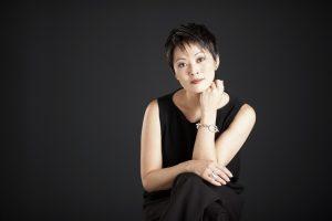 Eda Nagayama