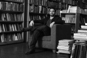 Jorge Ialanji Filholini