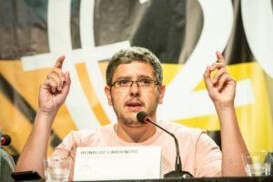 Reinaldo Cardenuto