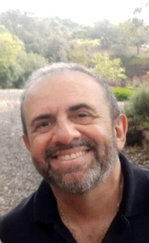 Vagner Camilo