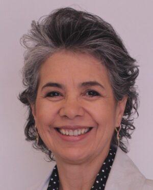 Maria Cecilia Marks